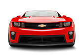 CAM 04 BK0044 01