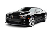 CAM 04 BK0045 01