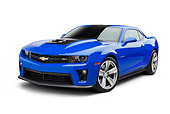 CAM 04 BK0046 01
