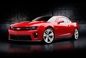 CAM 04 BK0048 01