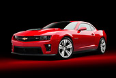 CAM 04 BK0049 01