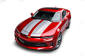 CAM 04 BK0057 01