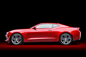CAM 04 BK0060 01