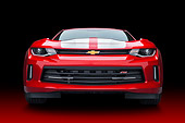 CAM 04 BK0063 01