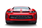 CAM 04 BK0064 01