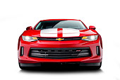 CAM 04 BK0066 01