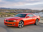 CAM 04 RK0120 01