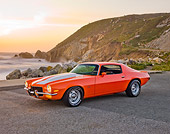 CAM 04 RK0138 01