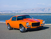 CAM 04 RK0145 01