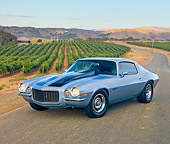 CAM 04 RK0160 01