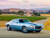CAM 04 RK0163 01