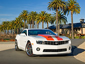 CAM 04 RK0167 01