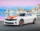 CAM 04 RK0177 01
