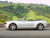 CAM 04 RK0196 01