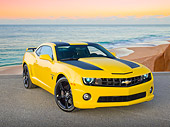 CAM 04 RK0230 01