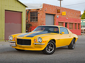 CAM 04 RK0253 01