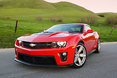 CAM 04 RK0259 01