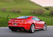 CAM 04 RK0261 01