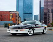 CAM 04 RK0270 01