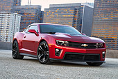 CAM 04 RK0272 01