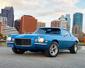 CAM 04 RK0274 01