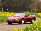 CAM 04 RK0001 16