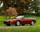 CAM 04 RK0004 04