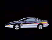 CAM 04 RK0012 03