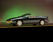 CAM 04 RK0013 02
