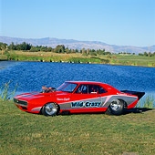CAM 04 RK0033 04