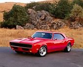 CAM 04 RK0047 01