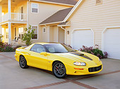 CAM 04 RK0058 01