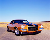 CAM 04 RK0071 02