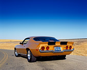 CAM 04 RK0073 02