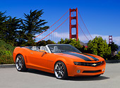CAM 04 RK0087 01