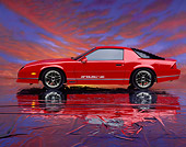 CAM 06 RK0001 08