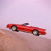 CAM 06 RK0004 08