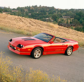CAM 06 RK0008 06