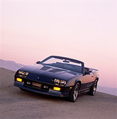 CAM 06 RK0017 07