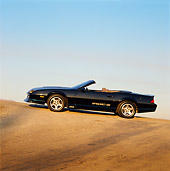 CAM 06 RK0019 06