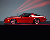 CAM 06 RK0022 02