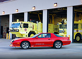 CAM 06 RK0025 01