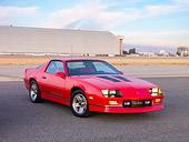 CAM 06 RK0028 01