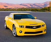 CAM 07 RK0116 01