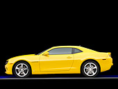CAM 07 RK0122 01