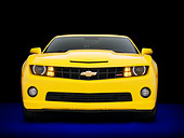 CAM 07 RK0126 01