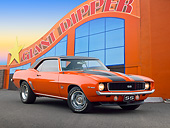 CAM 07 RK0131 01