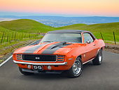 CAM 07 RK0132 01