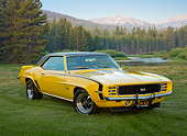 CAM 07 RK0135 01