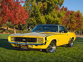 CAM 07 RK0136 01